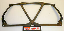 Toyota MR2 MK2 Side Air Vent Intake Brackets - Mr MR2 Used Parts 1989-1999