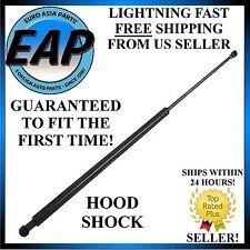 For 2000-2004 Volvo S40 V40 Hood Shock Strut Damper NEW