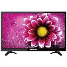 "**NEW** 24"" INCH LCD/LED TV_ TELEVISION_HD/HDMI/USB_HOME/ROOM FLAT TV_FREE SHIP"