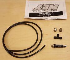 [SALE] AEM V2 Extra H2O Water / Methanol Injection Nozzle & Jet Kit (30-3312)