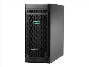 NEW HPE P21440-001 ProLiant ML110 Gen10 Server Xeon 4208 16 GB DDR4 RAM