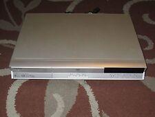 Toshiba D-R2SU DVD Recorder / Player Digital Cinema Progressive DVD-RAM