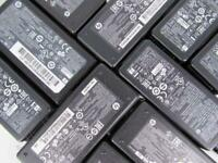 Véritable Original HP Probook 450 G2 Adaptateur Alimentation AC Chargeur PSU