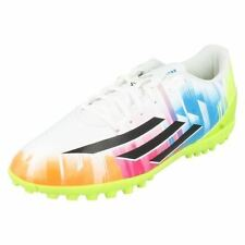 adidas Trainers Synthetic Athletic Shoes for Men