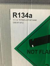 GAS R134A R134 FGAS BOMBOLA 12KG NETTI SENZA RESO PROMO PREZZO