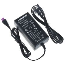 Generic AC Adapter Charger For HP Officejet 6500A E710 E710a E710n PLUS Power