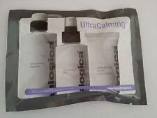 Dermalogica UltraCalming SAMPLE/Travel Size Kit 4 items, NEW Sealed.U.K.Seller