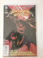 Batman and Robin #19 DC Comics -Bagged and Boarded