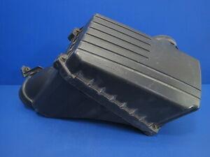 2003 HONDA ODYSSEY EX 3.5L AIR BOX INTAKE AIR CLEANER BOX AIR FILTER BOX OEM A9