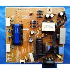 original For Samsung P2350 SM2333T Power Supply Board BN44-00297A IP4L23D