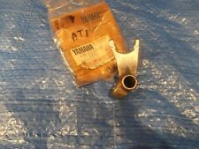 YAMAHA DT125 DT175 AT1 AT2  CT1 DT100 HT1 LT2 LT3 YZ125 NOS SHIFT FORK # 38