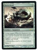 Batterskull - Grand Prix Promos - FOIL -  MTG Magic - NM/EX