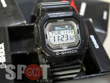 Casio G-Shock G-LIDE Men's Watch GLX-5600-1  GLX5600 1