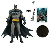 DC COMICS BATMAN/SUPERMAN WAVE 1 MODERN SUPERMAN FIGURE MCFARLANE TOYS PREORDER
