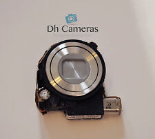 Genuine New Lens Zoom For Samsung ST700 ST-700 Digital Camera Repair Part A0286