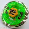 Flame LIBRA BB-48 Beyblade Single Metal Fusion Fight masters NEW RARE!