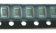 10 x Resistance CMS 1206 1/4W 5% 3.3K 3K3 3.3Kohm 3,3K ohm                 RCSMQ