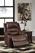 Ashley Furniture Recliner Living Room Chairs Part 71