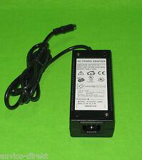 Cisco 34-0772-01 bloc d'alimentation AC power Adaptateur 13,8v at2014a-0901