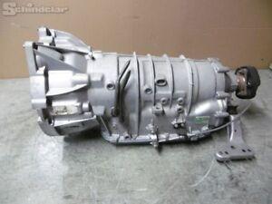 Getriebe Automatikgetriebe 96022905    14238290  P20 BMW Z3 COUPE (E36) 3