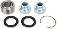 Bearing Connections Upper Shock Bearing Kit 403-0060 1313-0096