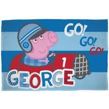 Articles de literie Peppa Pig pour enfant Chambre à coucher