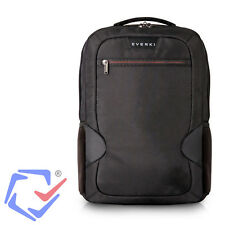 "Everki Studio Slim 14.1"" Notebook Rucksack Laptoprucksack Notebookrucksack"