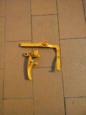 Stihl KM55 Triggers Spares Parts