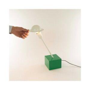 Lampada DON - Design Ettore SOTTSASS per STILNOVO nuova