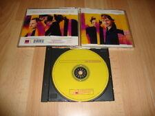 MIGUEL BOSE SERENO MUSIC CD DEL AÑO 2001 EN BUEN ESTADO