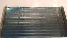 COV31158201 evaporator