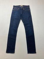 Tommy Hilfiger Boys Scanton Slim Codnc Jeans