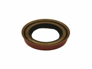 For 1968-1974 Plymouth Fury II Auto Trans Oil Pump Seal 93949XP 1969 1970 1971