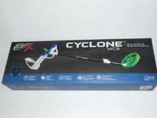 NEW! Wild Game Innovations GroundEFX Metal Detector Cyclone MC2 Plano Synergy
