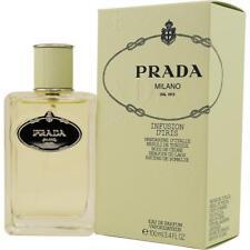 Prada Infusion D'iris by Prada Eau de Parfum Spray 3.4 oz