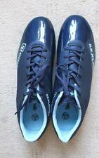 Carbrini Football Boots - Size 11