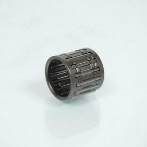 Cage Needle Axis Piston 18x22x20mm for Motorbike KTM 250 EGS 1996 To