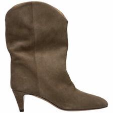 Isabel Marant Boots for Women | eBay