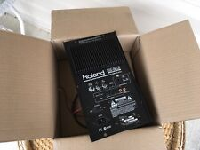 Roland Ds-90A Power Module/ Crossover.