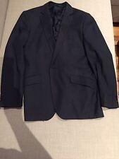 G2000 Comfort Fit Men's Suit