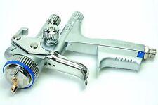 PAINT SPRAY GUN SATA Jet 5000 B RP 1,2 209627 SPRAYGUN FOR PAINTING BODY CAR