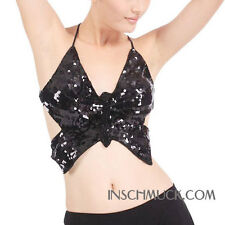 C91610 Belly Dance costume bra Upper TOP Belly Dancing
