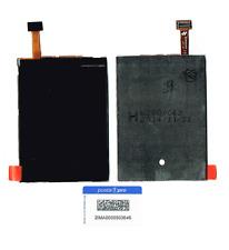 DISPLAY LCD CRISTALLI LIQUIDI PER NOKIA LUMIA N95-8GB N95 8GB