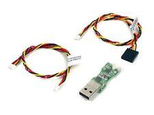 FrSky FUC-3 USB-Kabel für Telemetrie / USB Cable