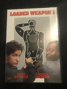 Loaded Weapon 1 (2007)