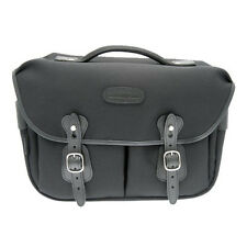 Billingham Hadley Pro Original Bag for DSLR Camera 2 Lenses 505201-01 - Black