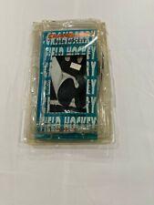New CRANBARRY Cran Barry Field Hockey Players' Glove Half-finger