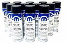 Mopar Parts Brake Cleaner 68065196AB/68065197AB