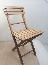 Sedie Vintage In Vendita Arredamento D Antiquariato Ebay