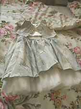 childrens clothes =party bridesmaid outfit